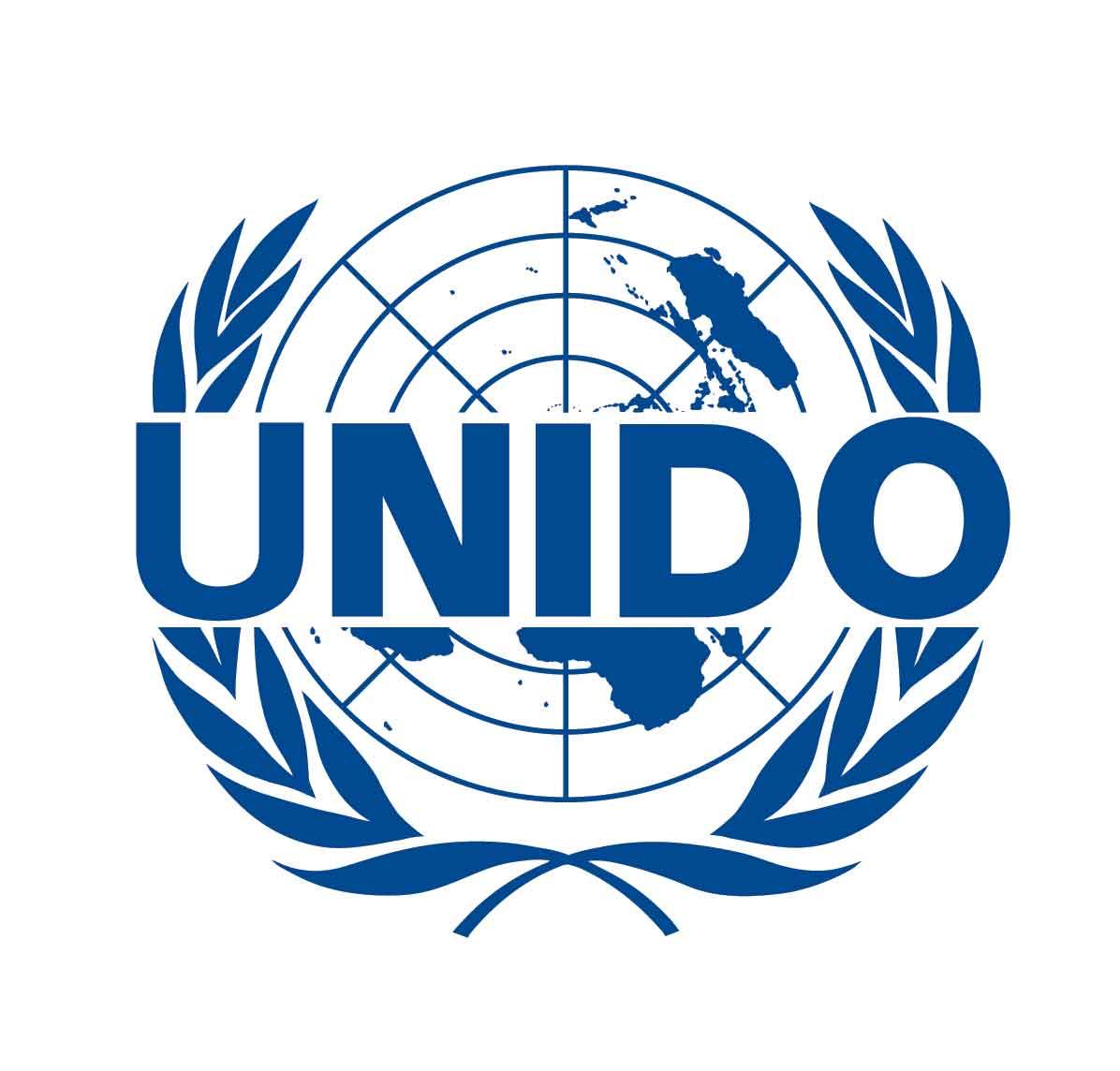 Unido-Logo.jpg
