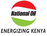 national_oil_corporation_of_kenya.jpg