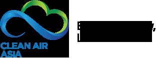 logo-cleanair.png