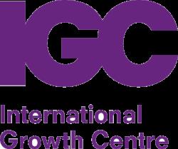 IGC_Logo_Short .png