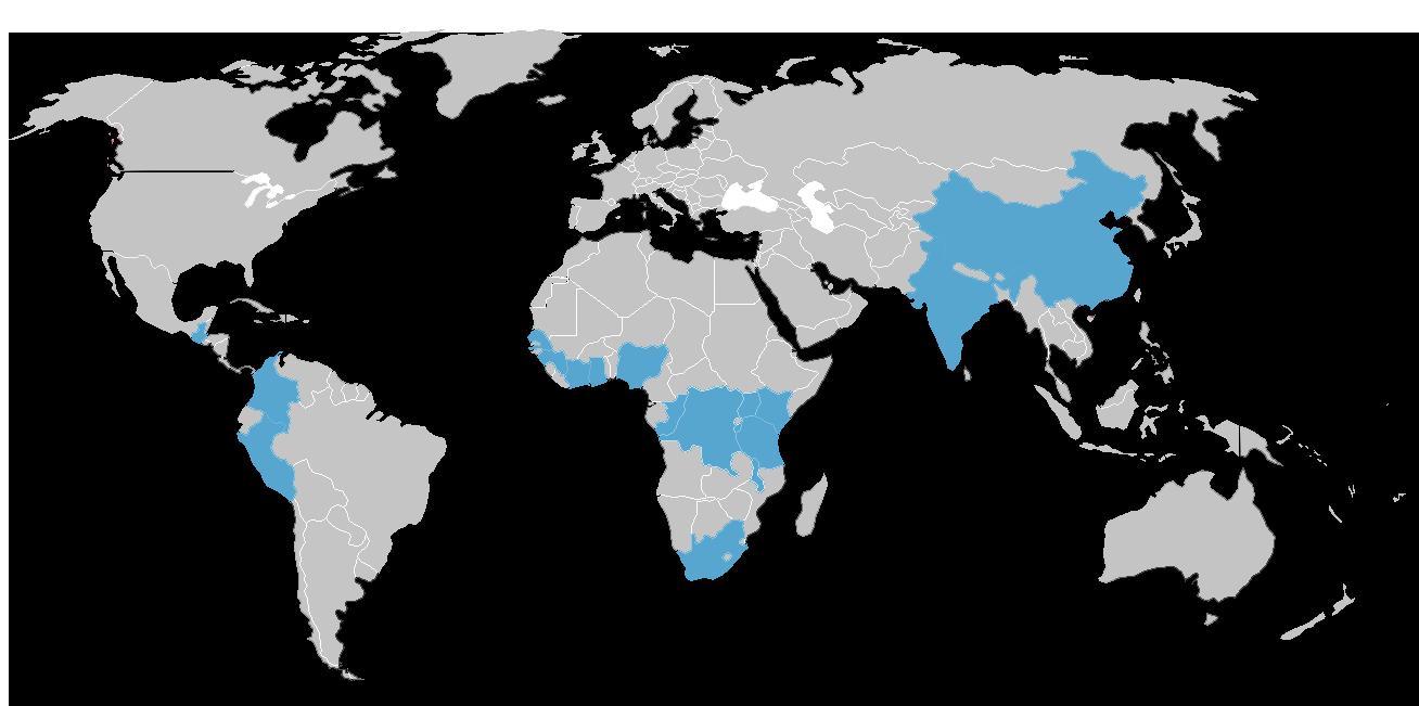 GLPGP Countries.png