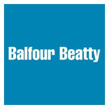 Balfour-logo.png