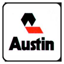 Austin-logo.png