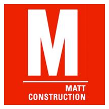 Matt-logo.png