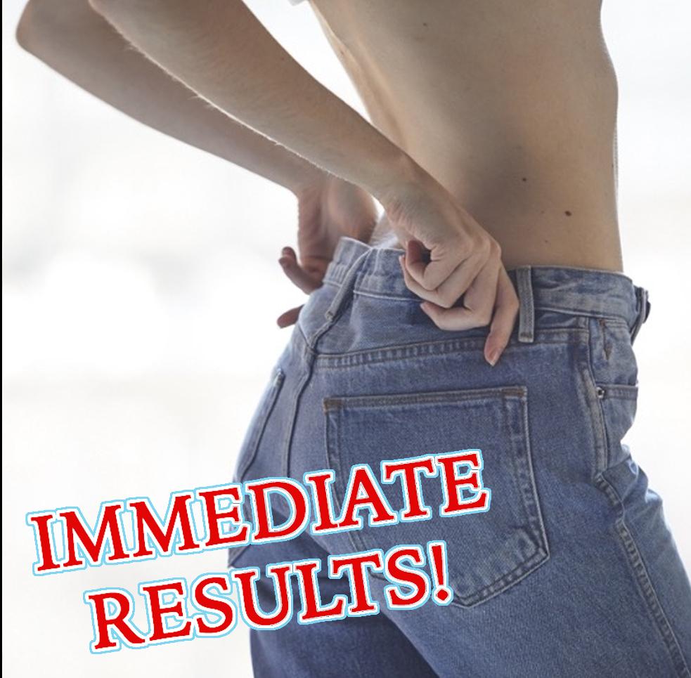 immediate results pic.jpg