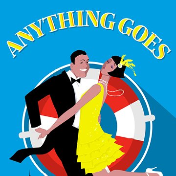 anything goes picture.jpg