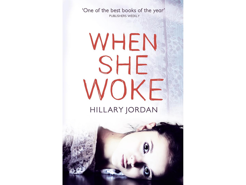 UK   HarperCollins UK