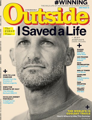 outside-july-2018-cover.jpg