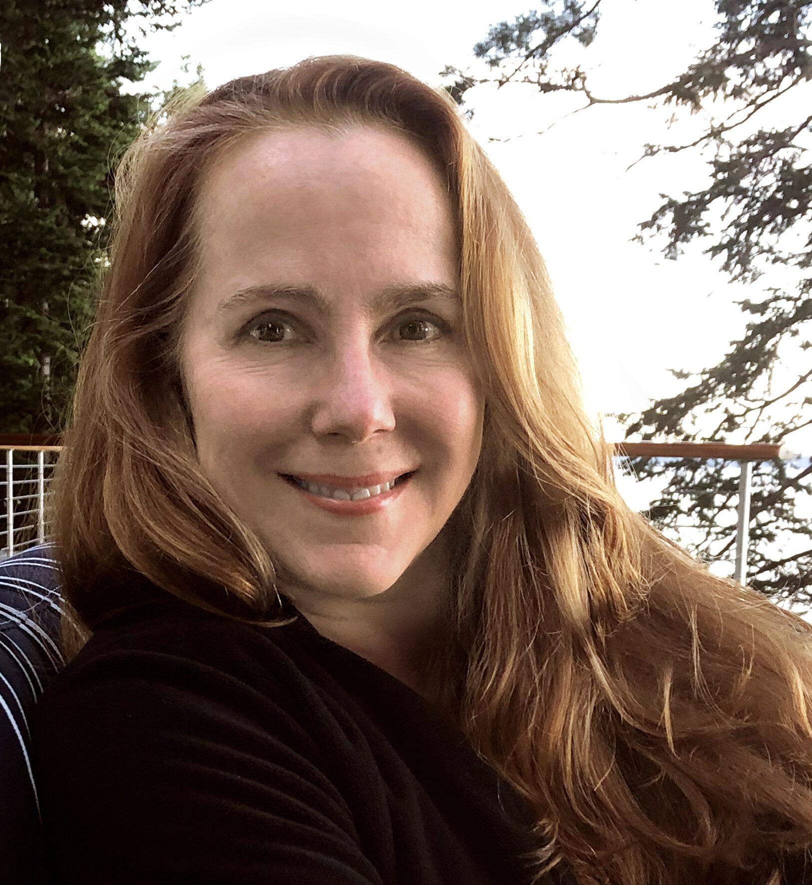 Corta vida Tumor maligno patrón  BIO — Hillary Jordan