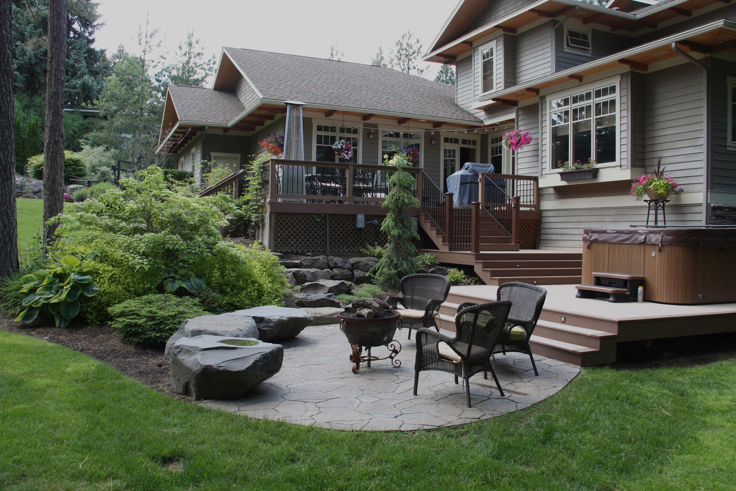 belgard-mega-arbel-paver-patio.JPG