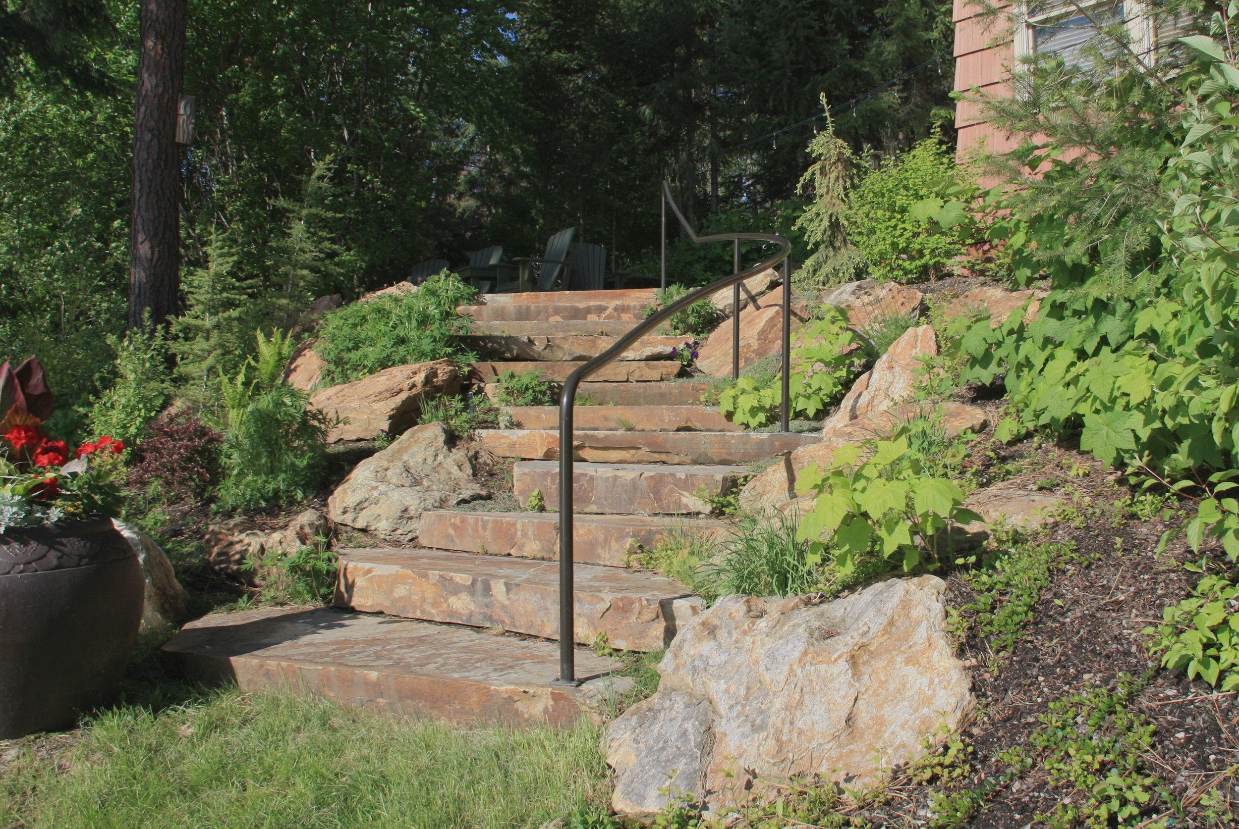 rock-steps-2.JPG