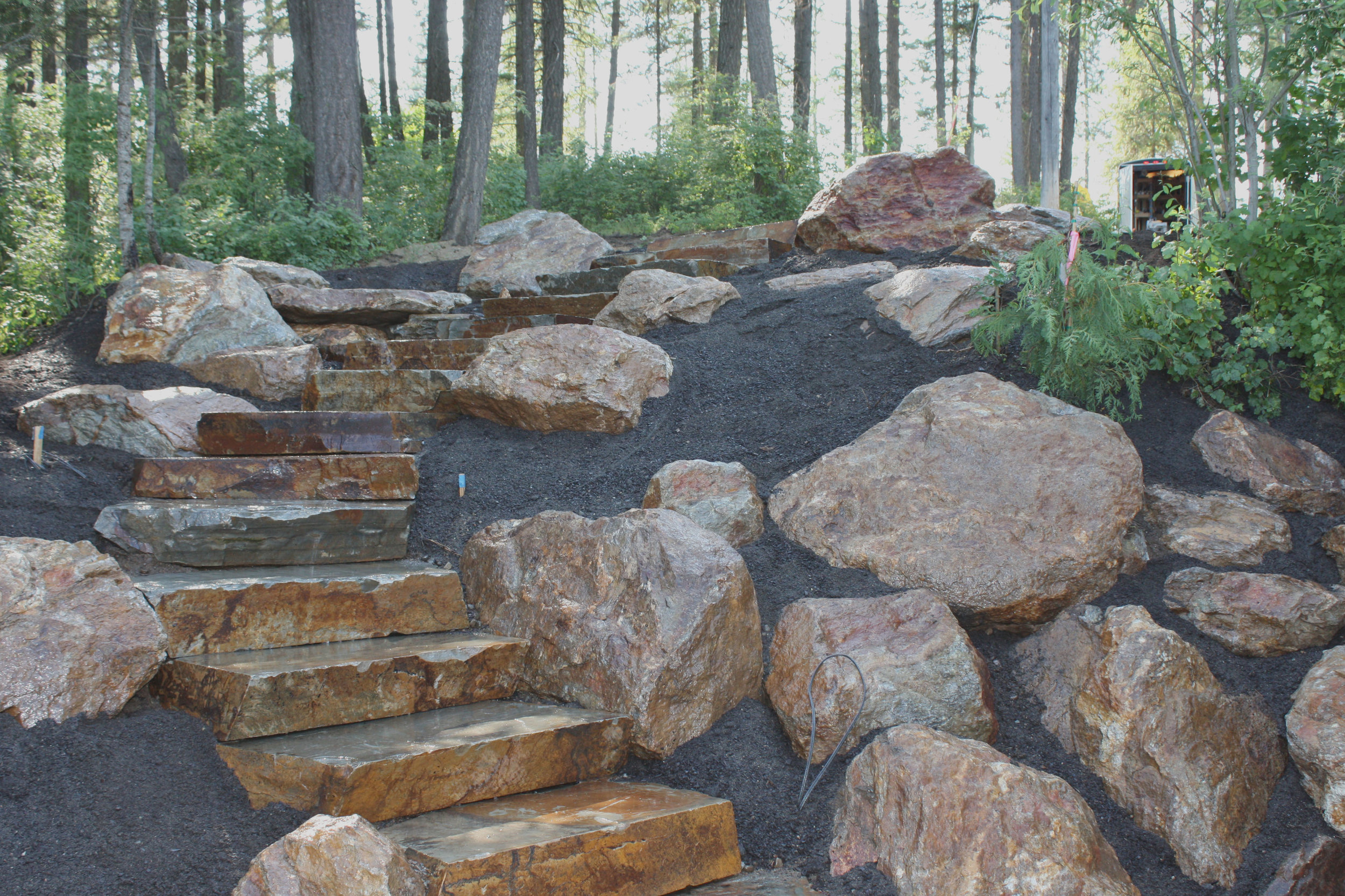 rock-steps-4.jpg
