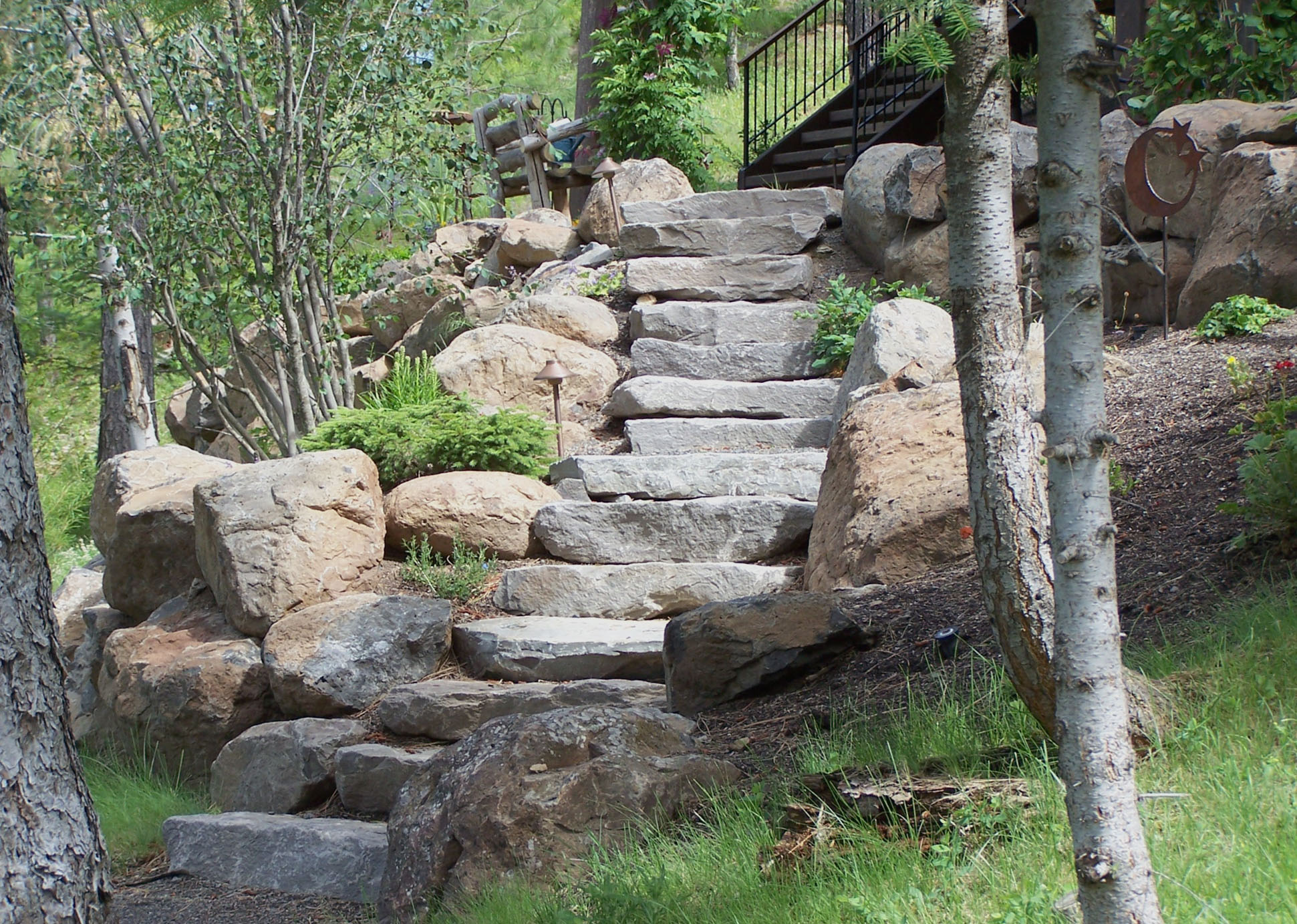 weathered-stone-steps-1.jpg