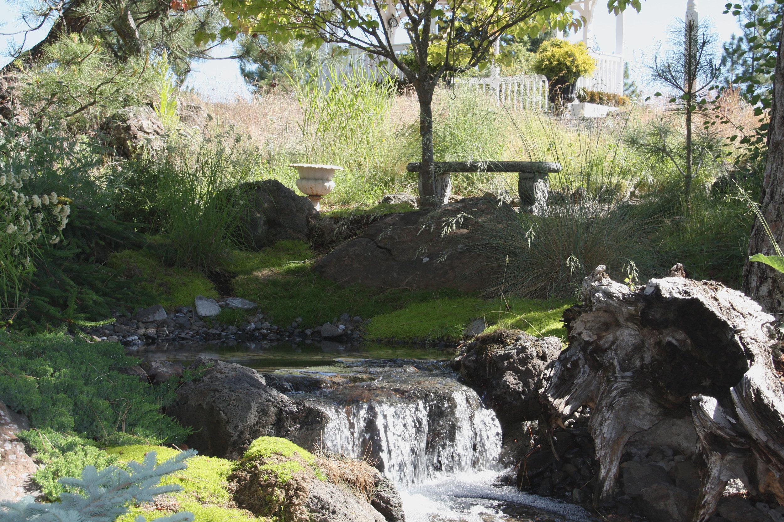 water-feature-waterfall-1.JPG