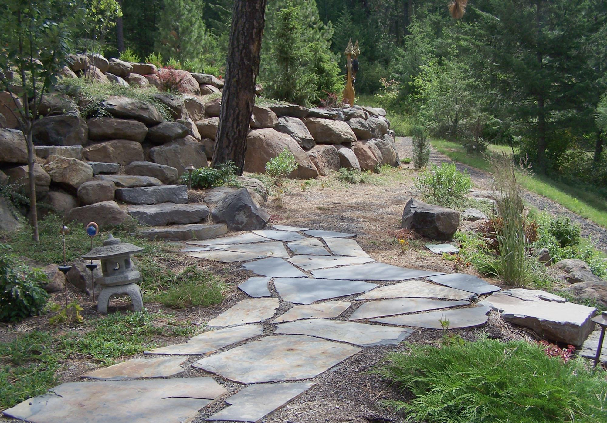 flagstone-gravel-path-1.jpg