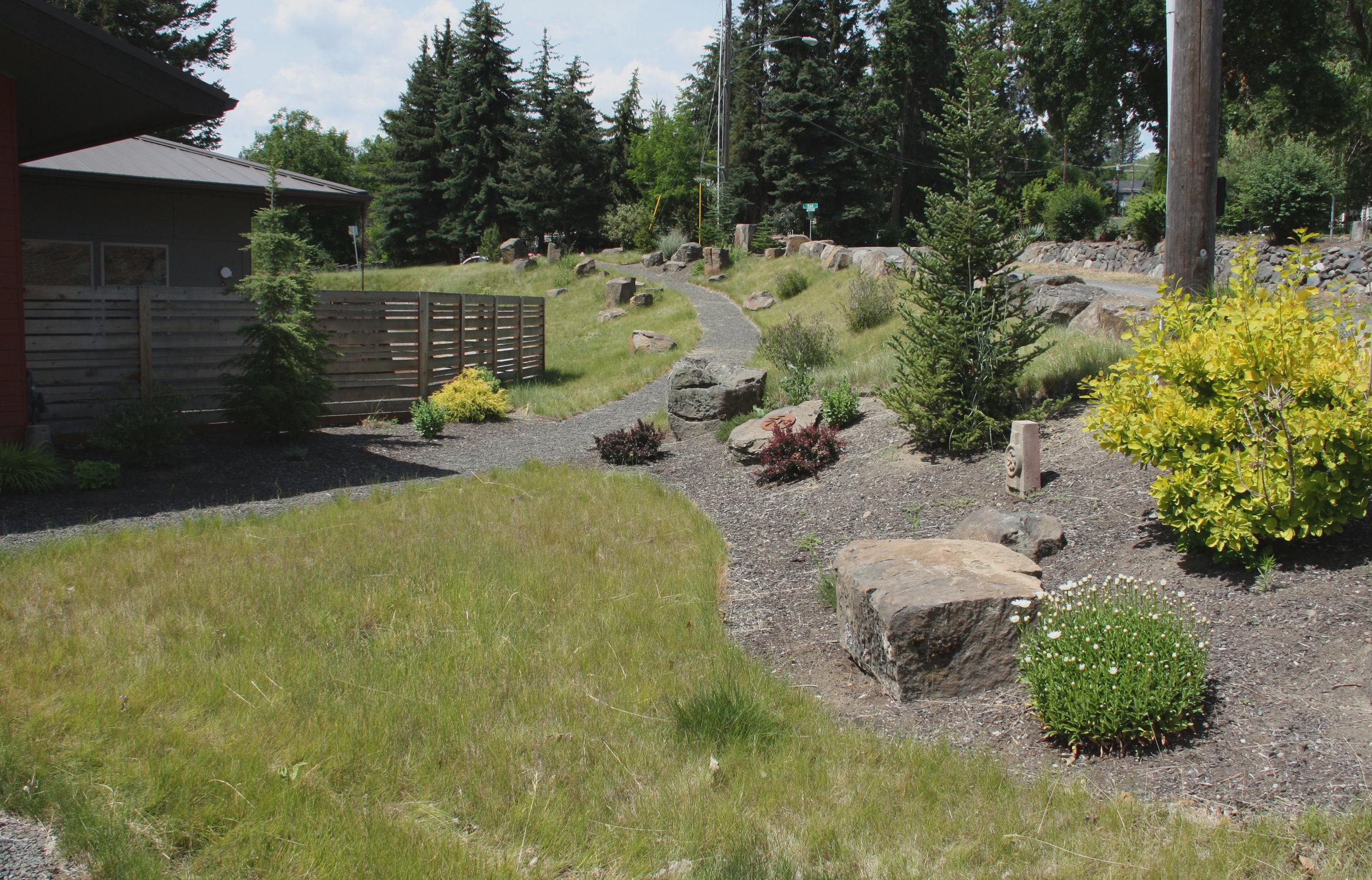 hillside-gravel-path-1.JPG