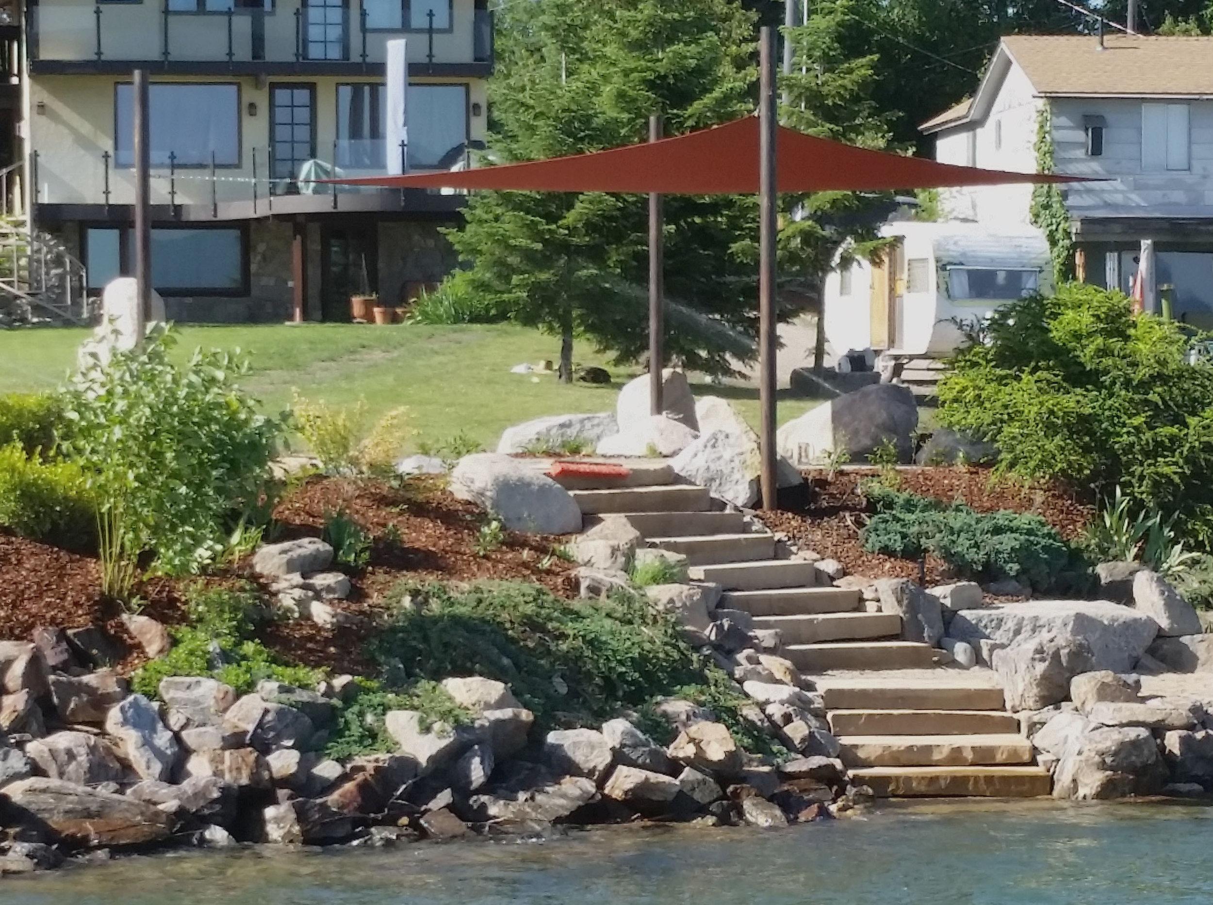lake-front-stone-steps.jpg
