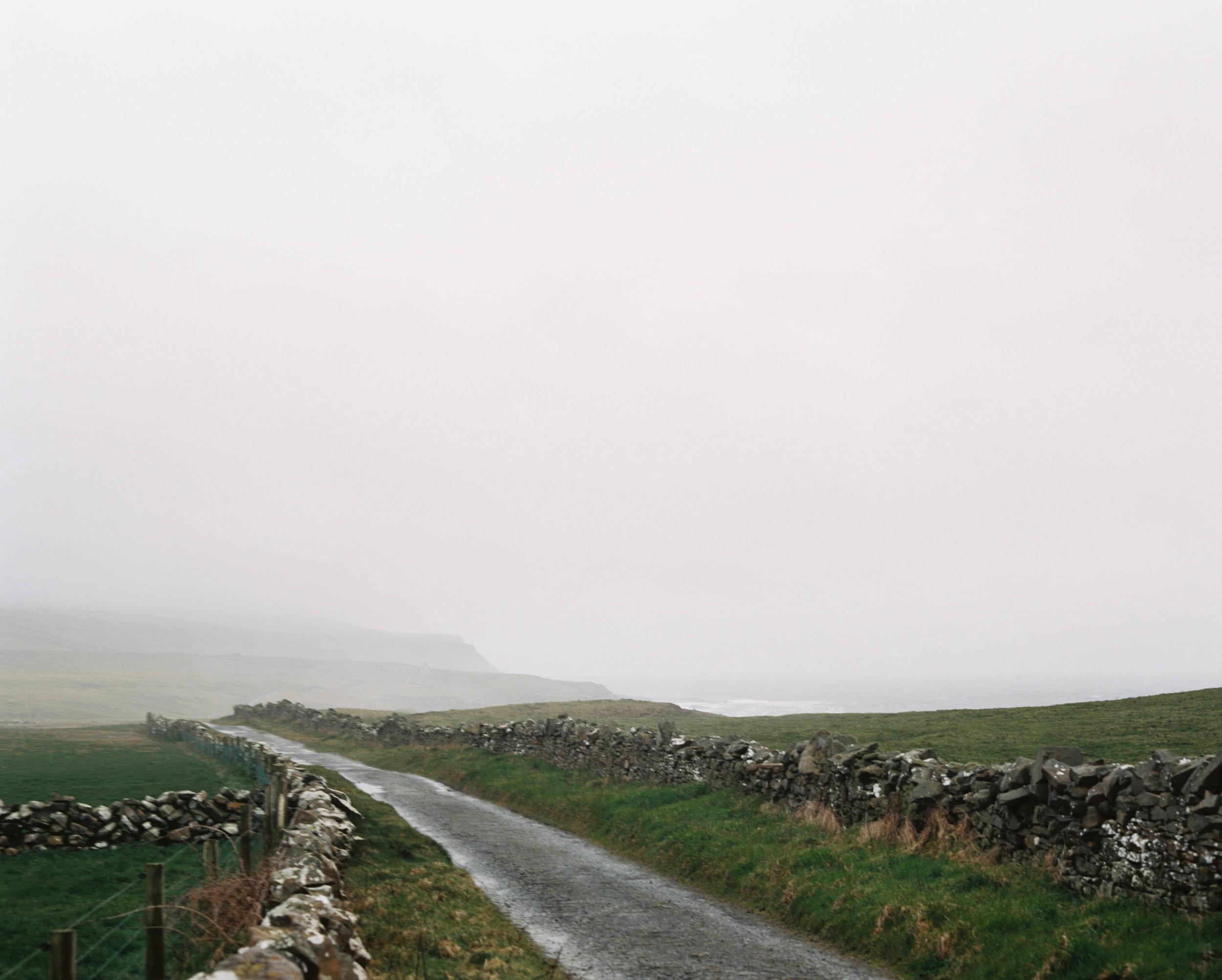ireland-blog-lre-68.jpg
