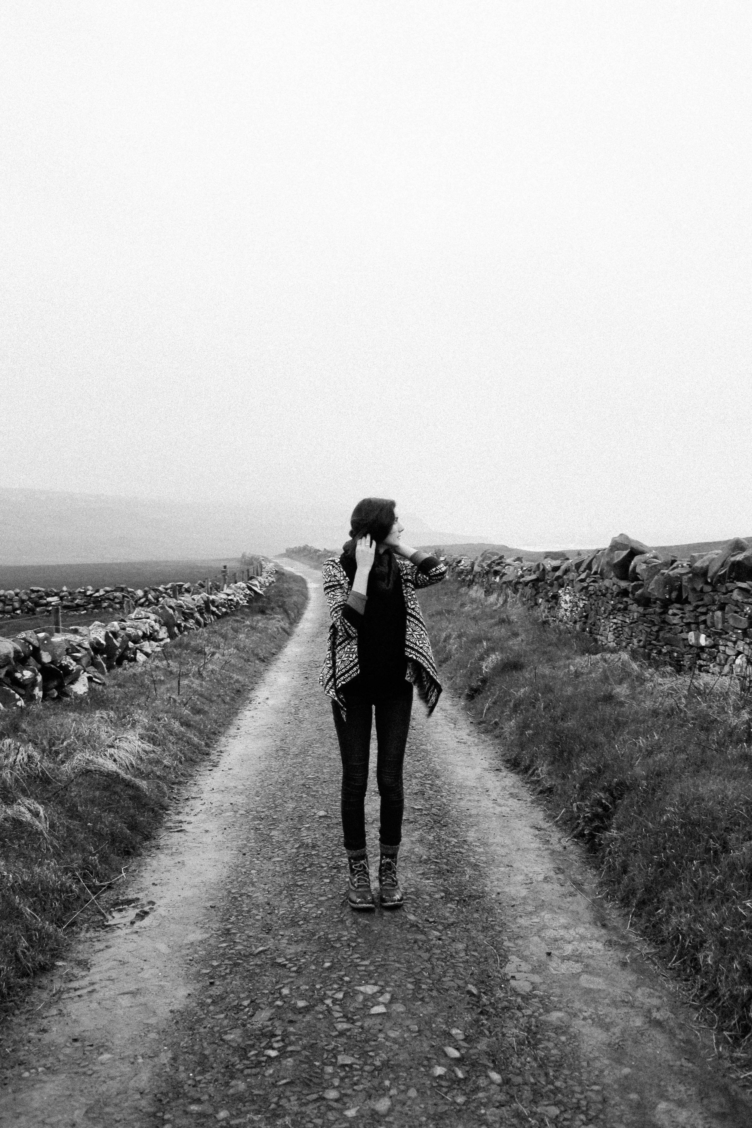 ireland-blog-lre-71.jpg