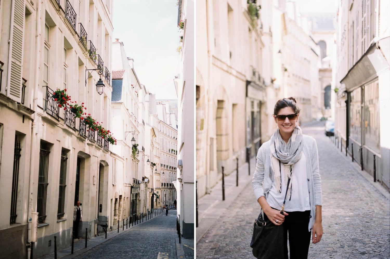 Parisfilm_0001.jpg