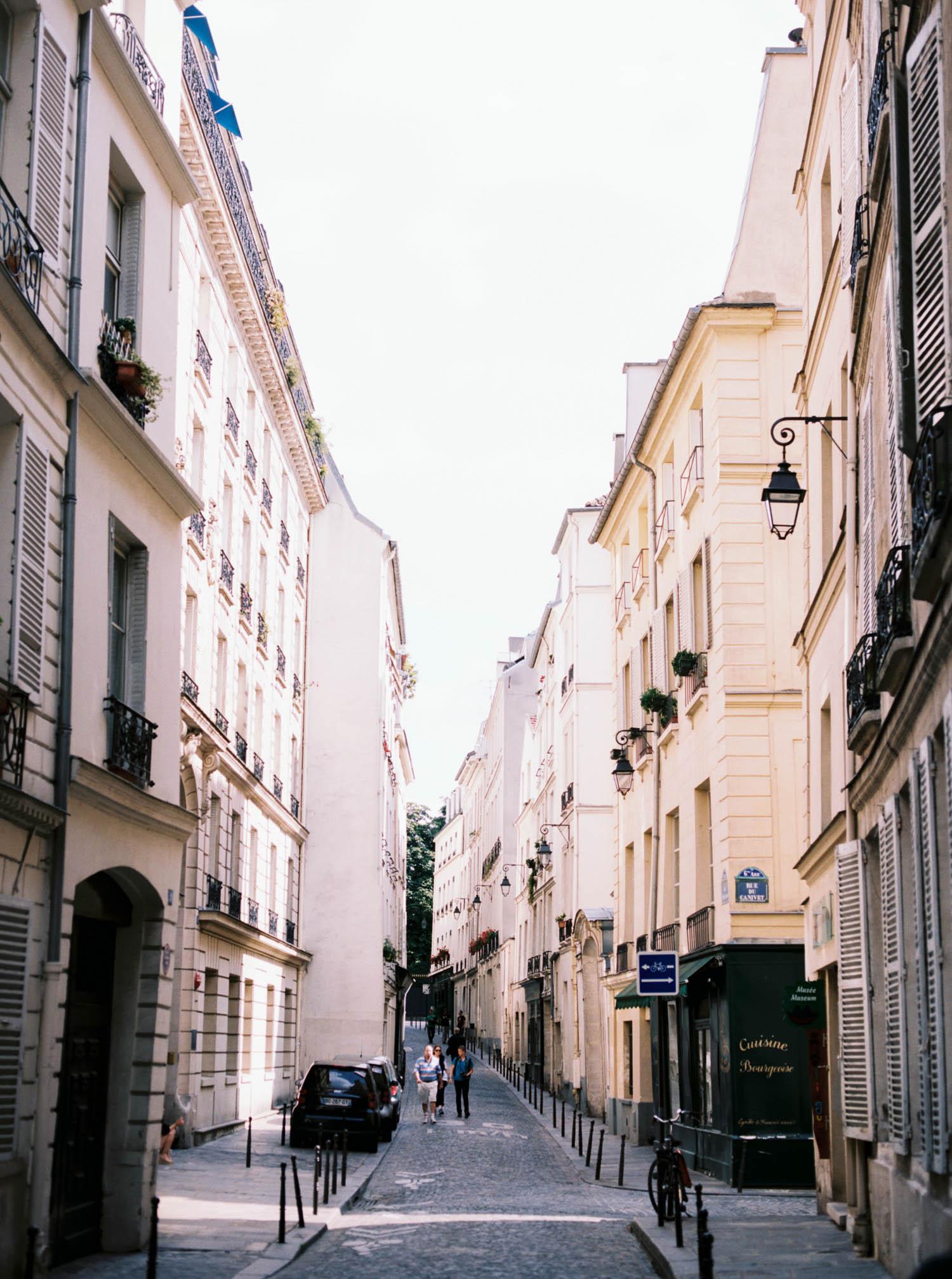 Parisfilm_0002.jpg