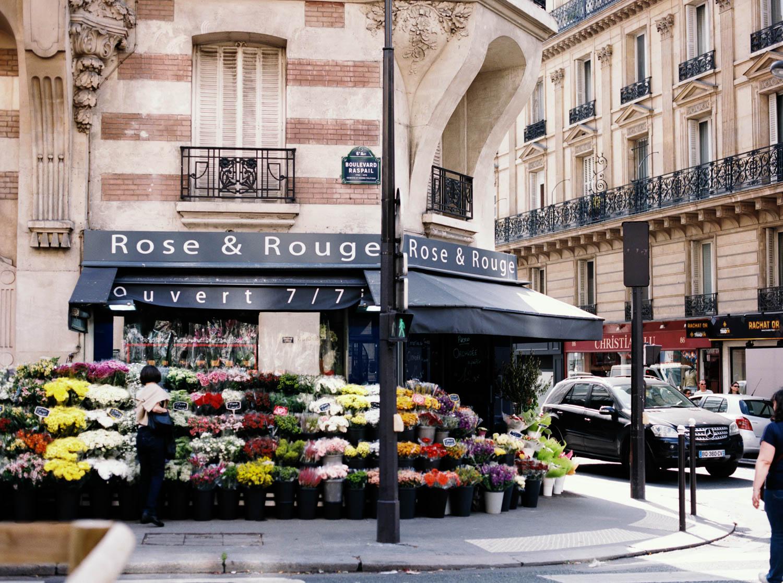 Parisfilm_0003.jpg