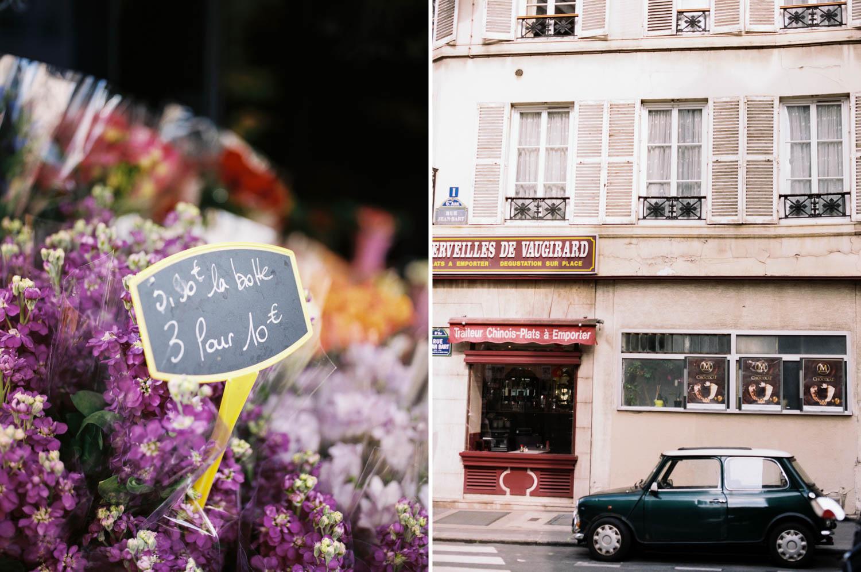 Parisfilm_0004.jpg