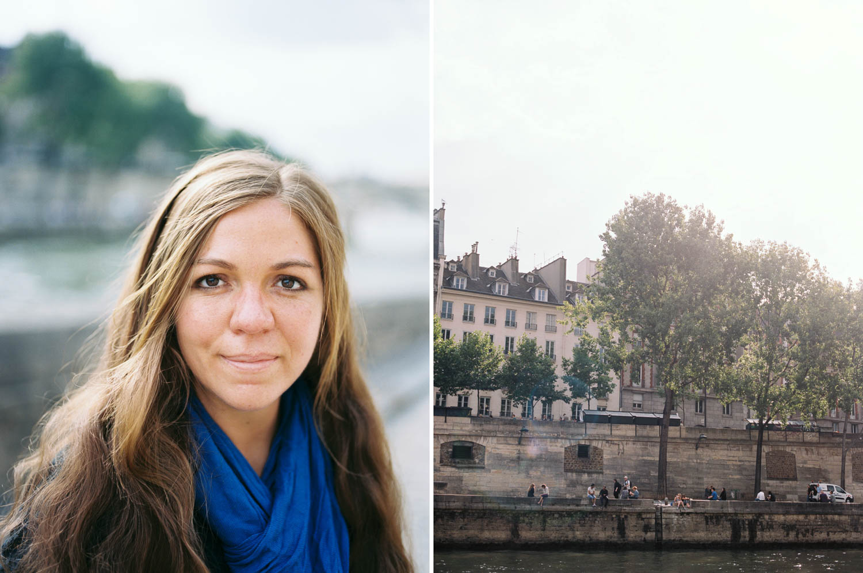 Parisfilm_0006.jpg