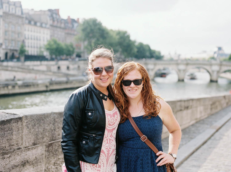 Parisfilm_0007.jpg
