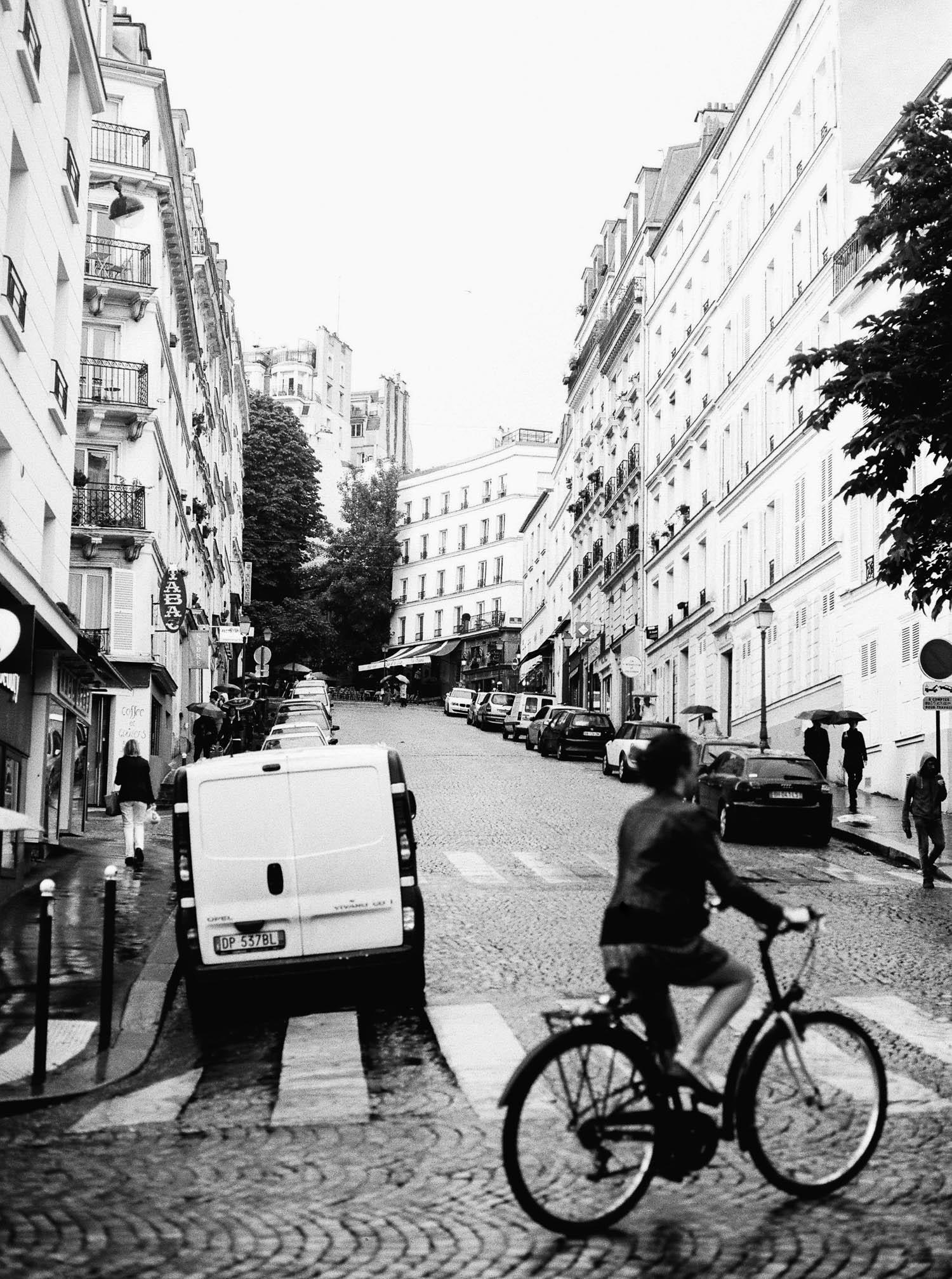 Parisfilm_0011.jpg
