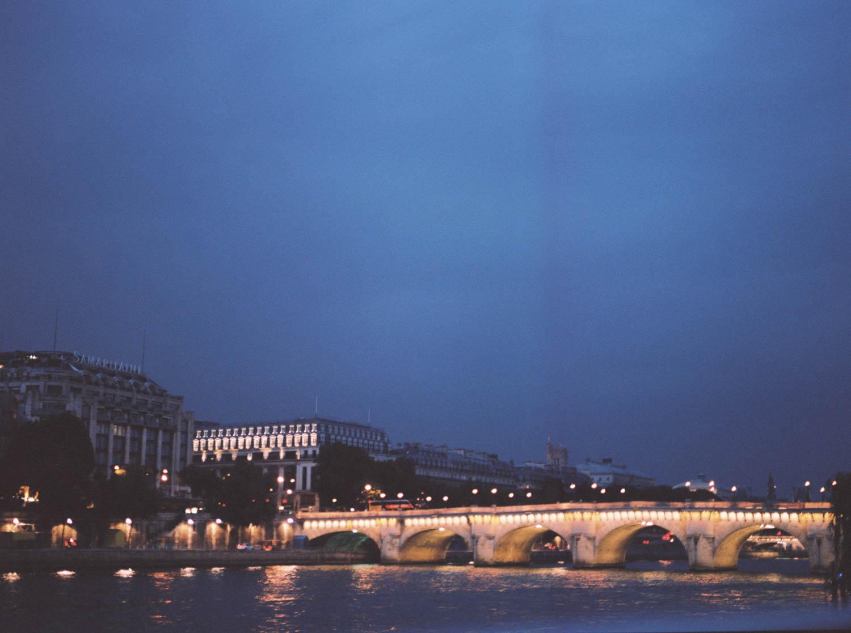 Parisfilm_0014.jpg