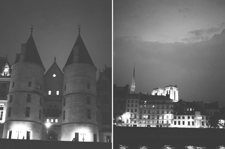 Parisfilm_0015.jpg