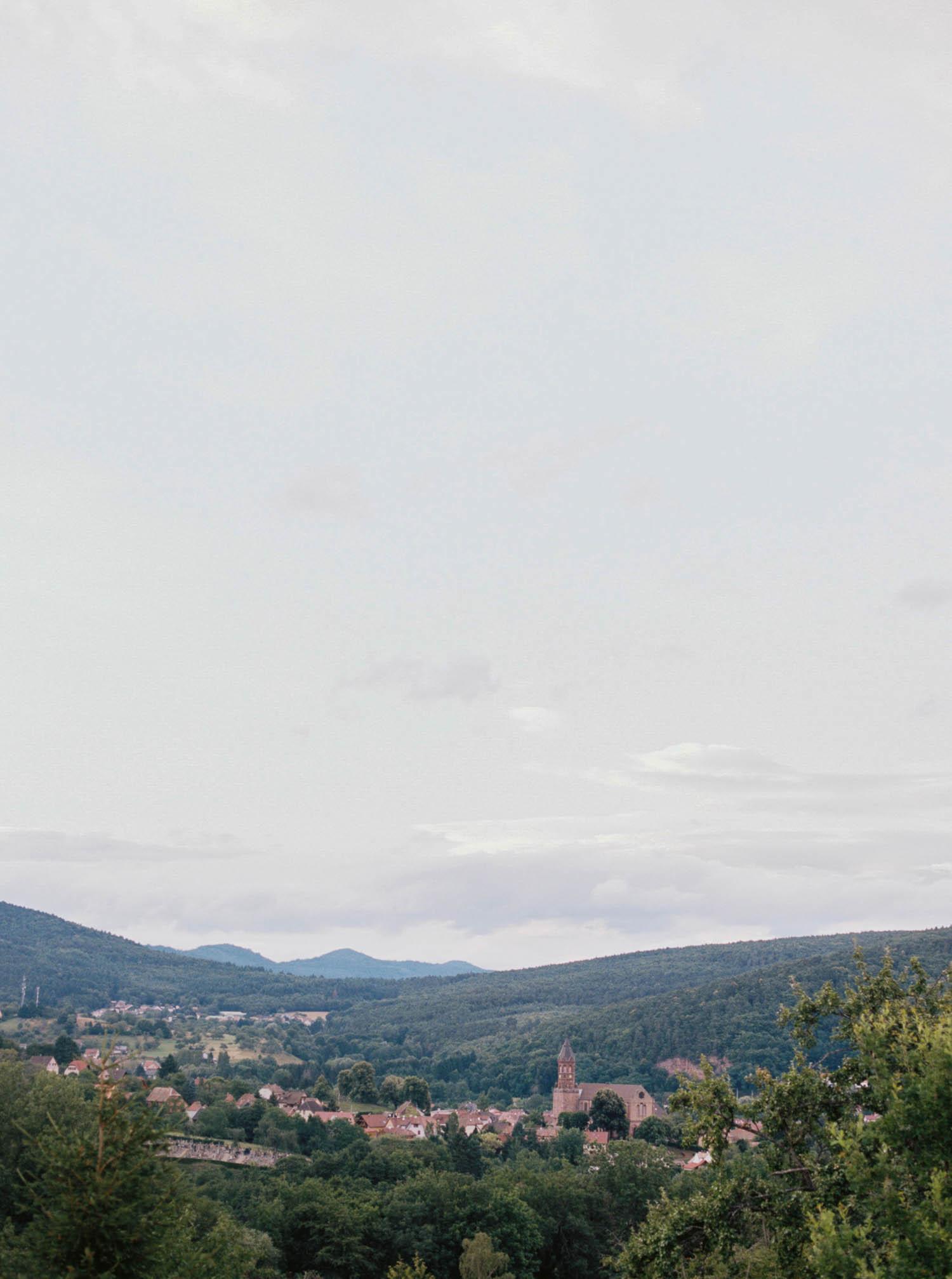 Alsacefilm_0001.jpg