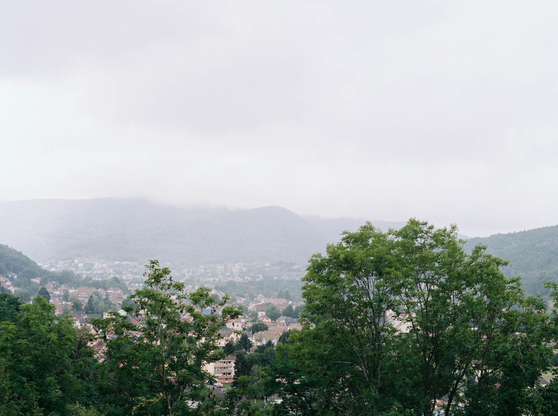 Alsacefilm_0002.jpg
