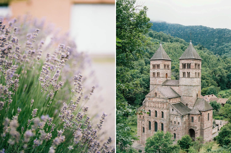 Alsacefilm_0006.jpg