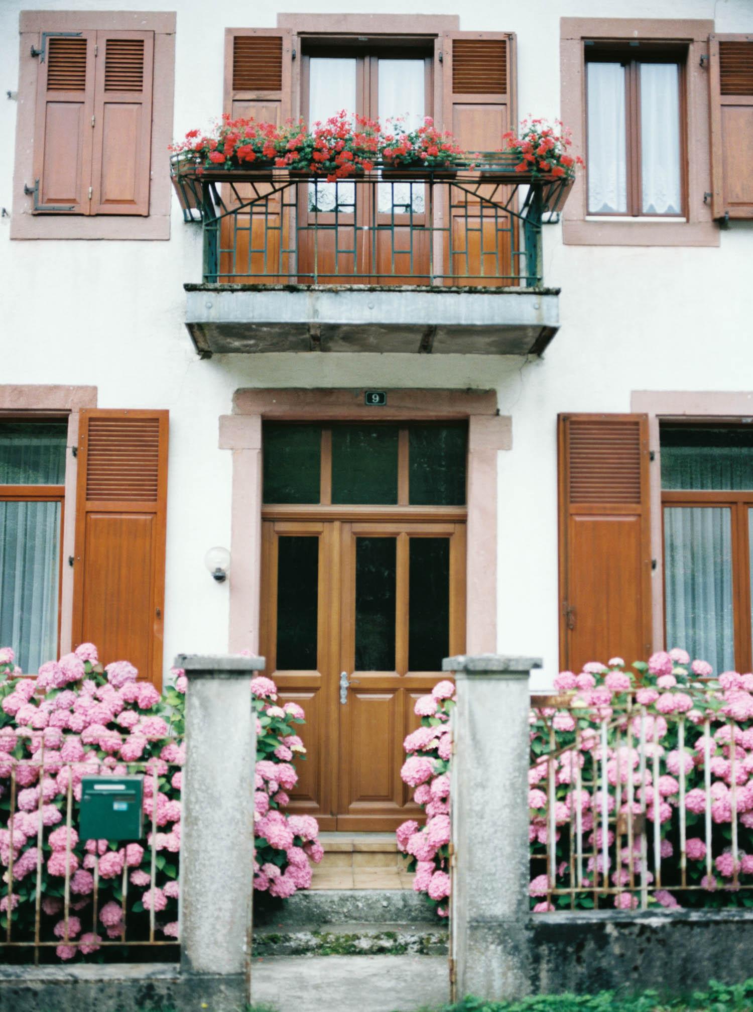 Alsacefilm_0010.jpg