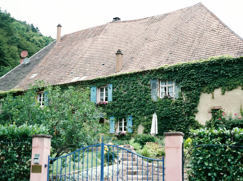 Alsacefilm_0012.jpg