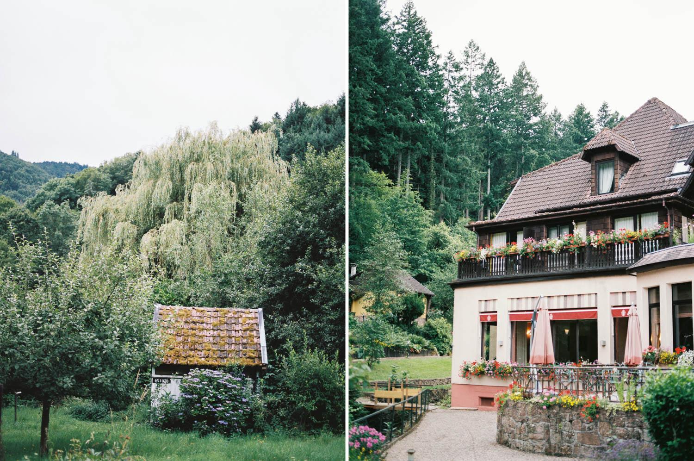 Alsacefilm_0013.jpg