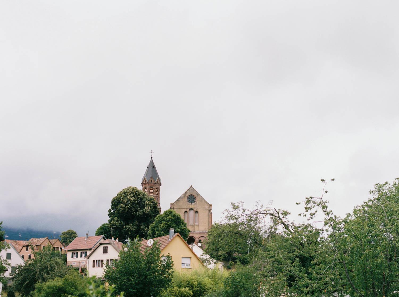 Alsacefilm_0018.jpg
