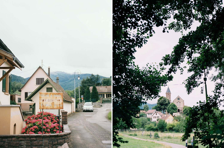 Alsacefilm_0017.jpg