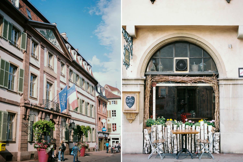 Alsacefilm_0022.jpg