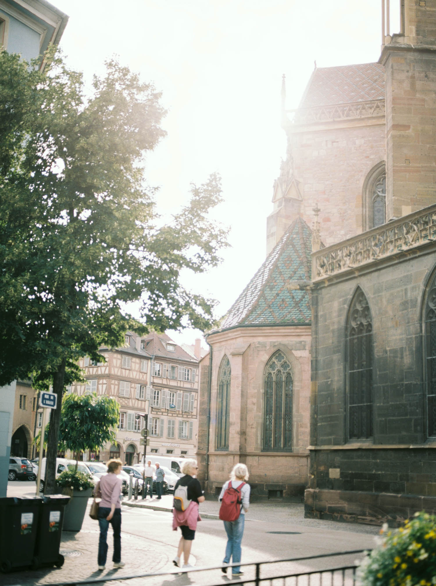 Alsacefilm_0024.jpg