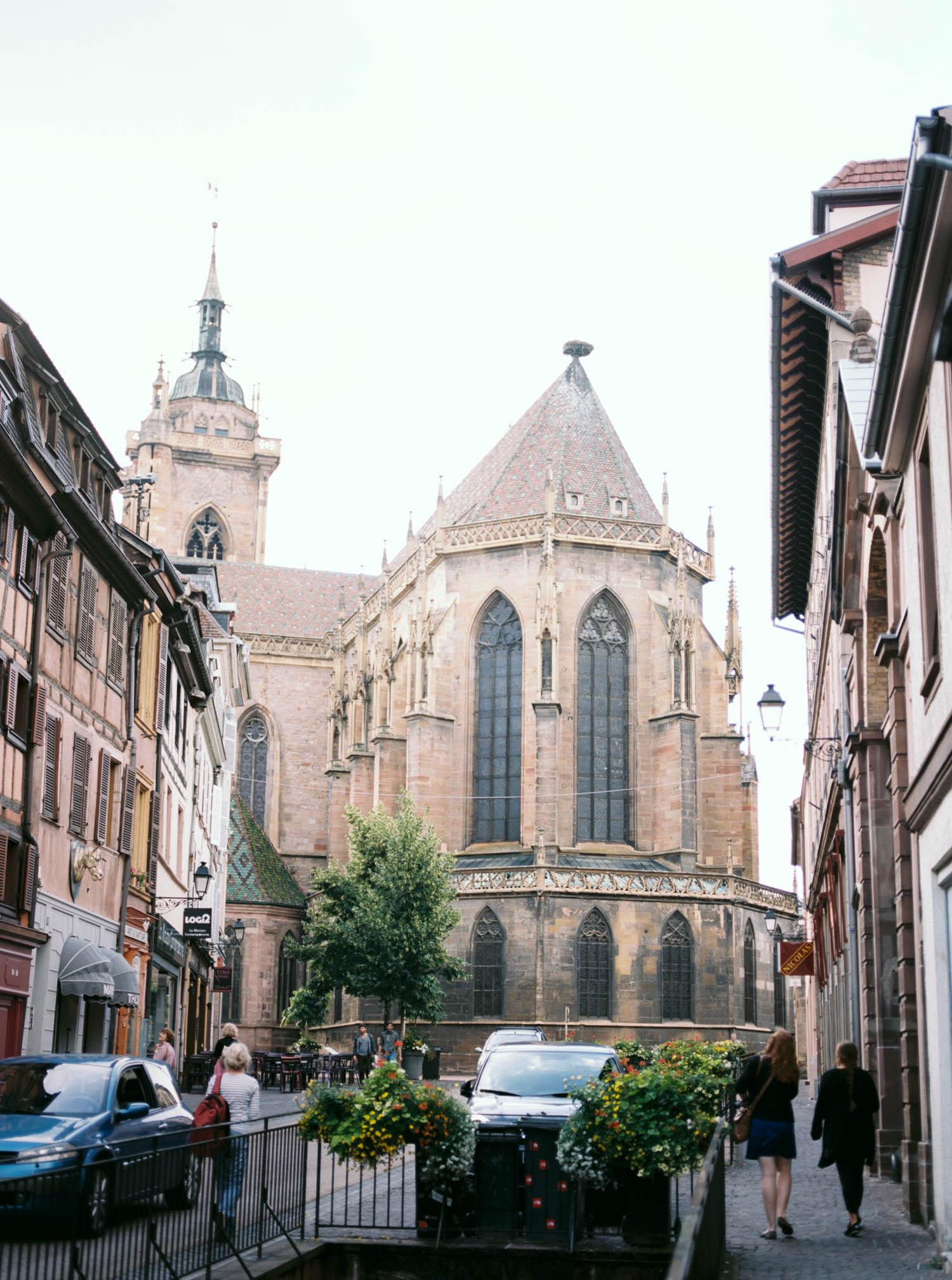 Alsacefilm_0023.jpg