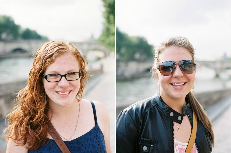 Parisfilm_0008.jpg