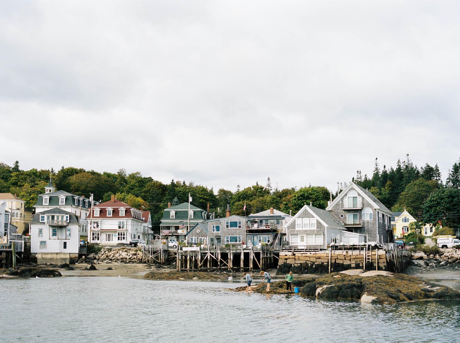 MaineBlog_0027.jpg