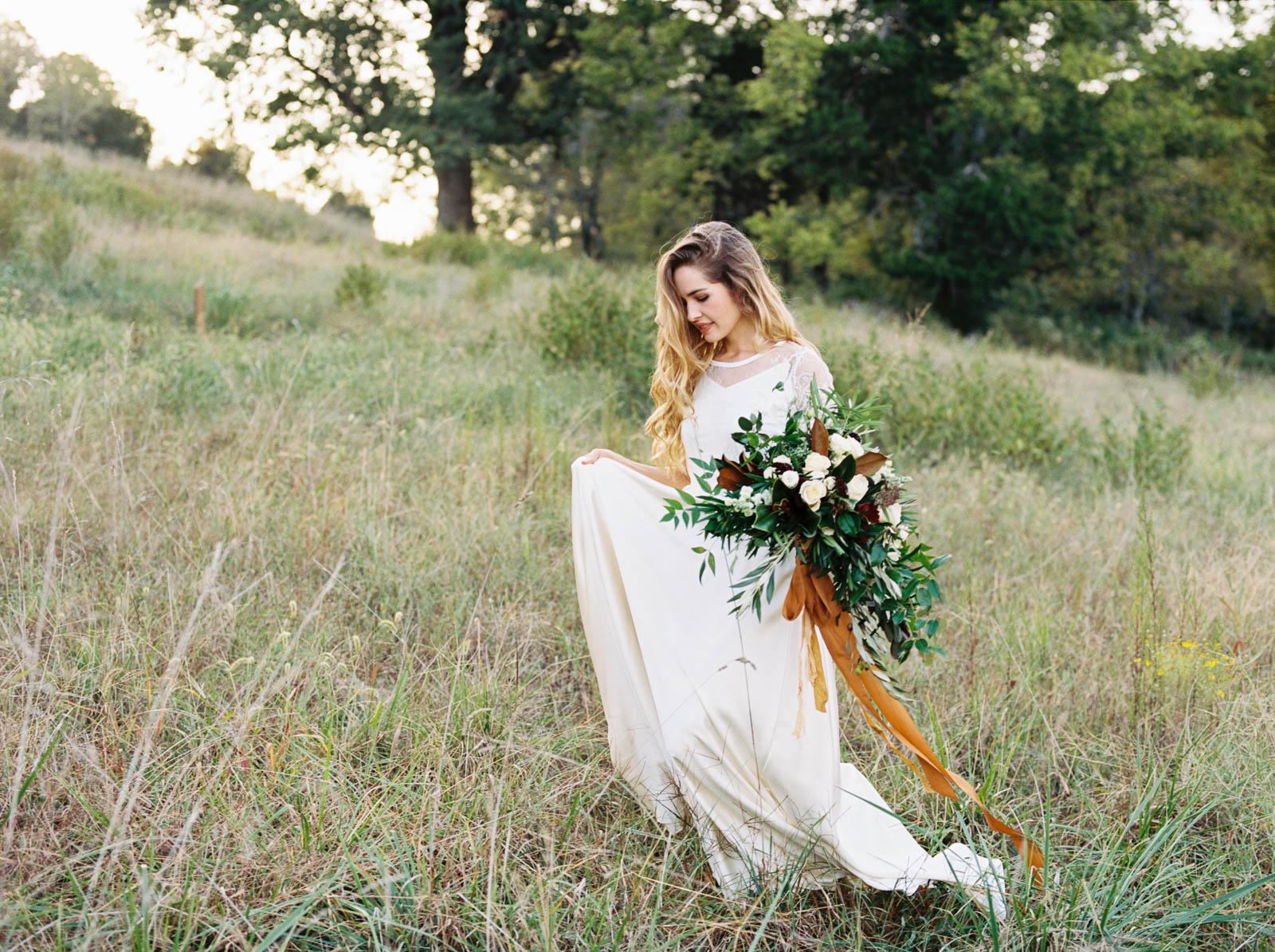 SophieBlog_0017.jpg