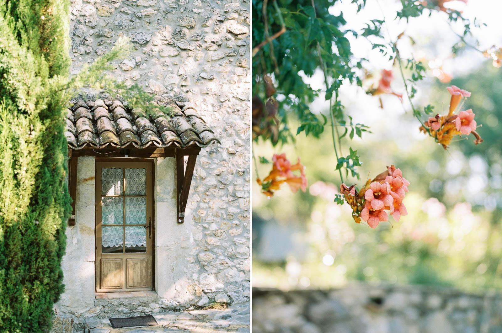 ProvenceBlog_0002.jpg