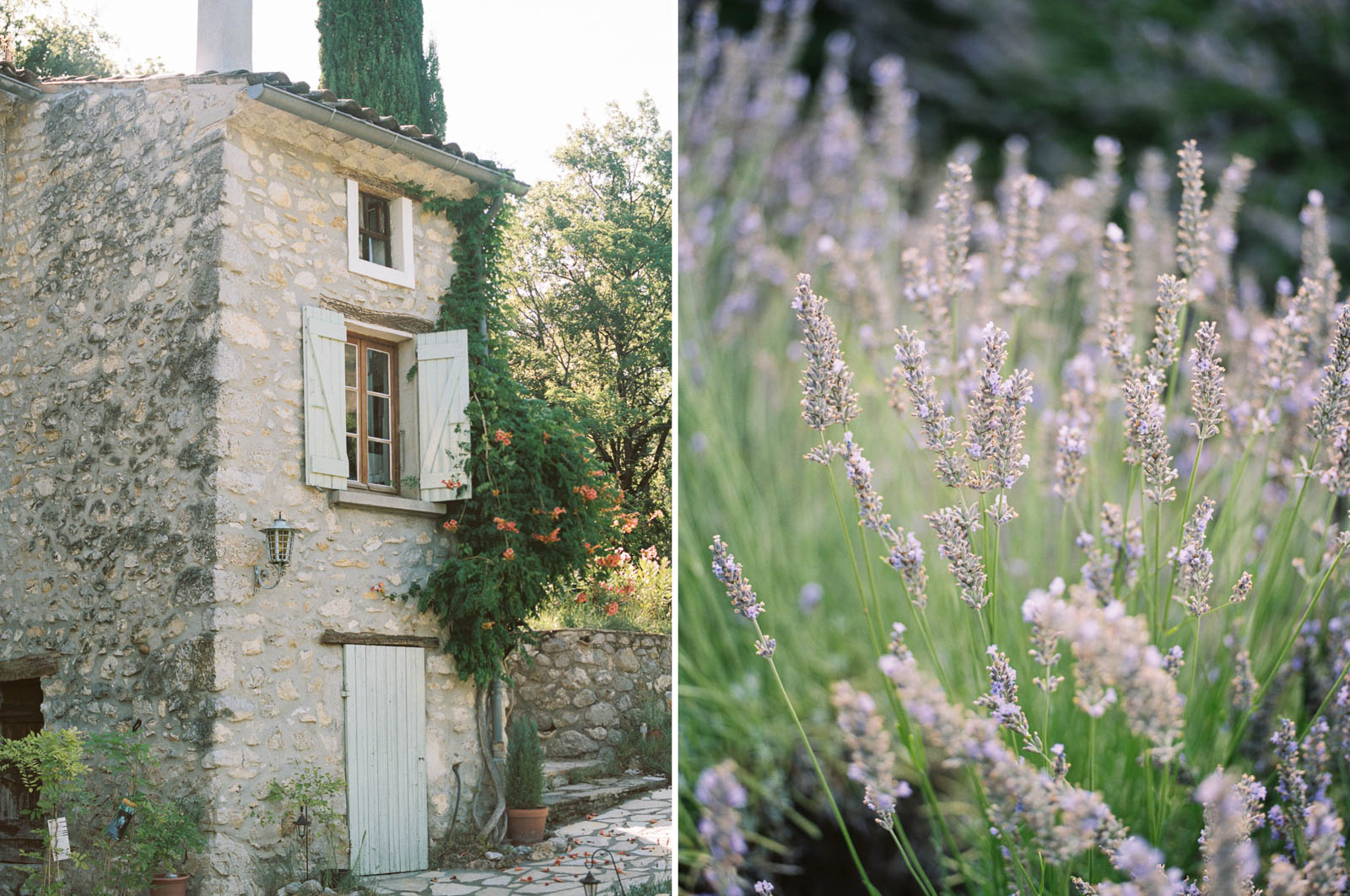 ProvenceBlog_0004.jpg