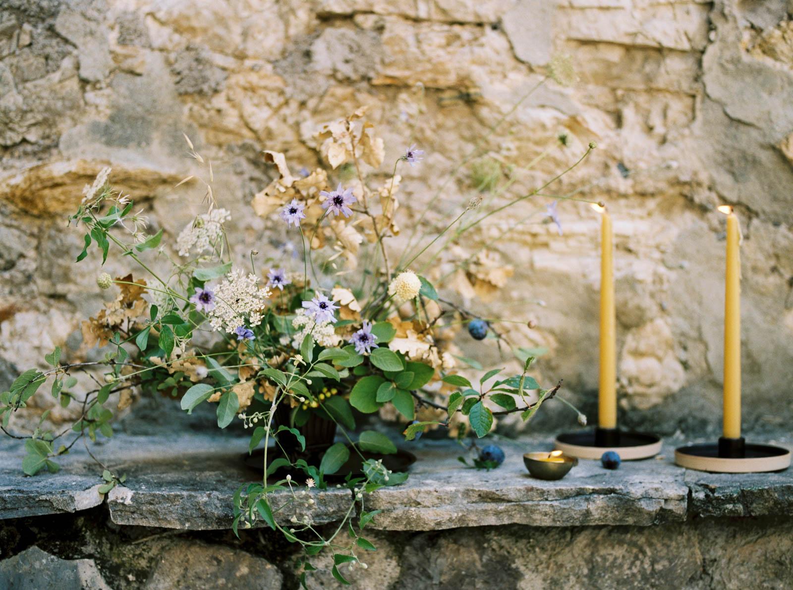 ProvenceBlog_0006.jpg