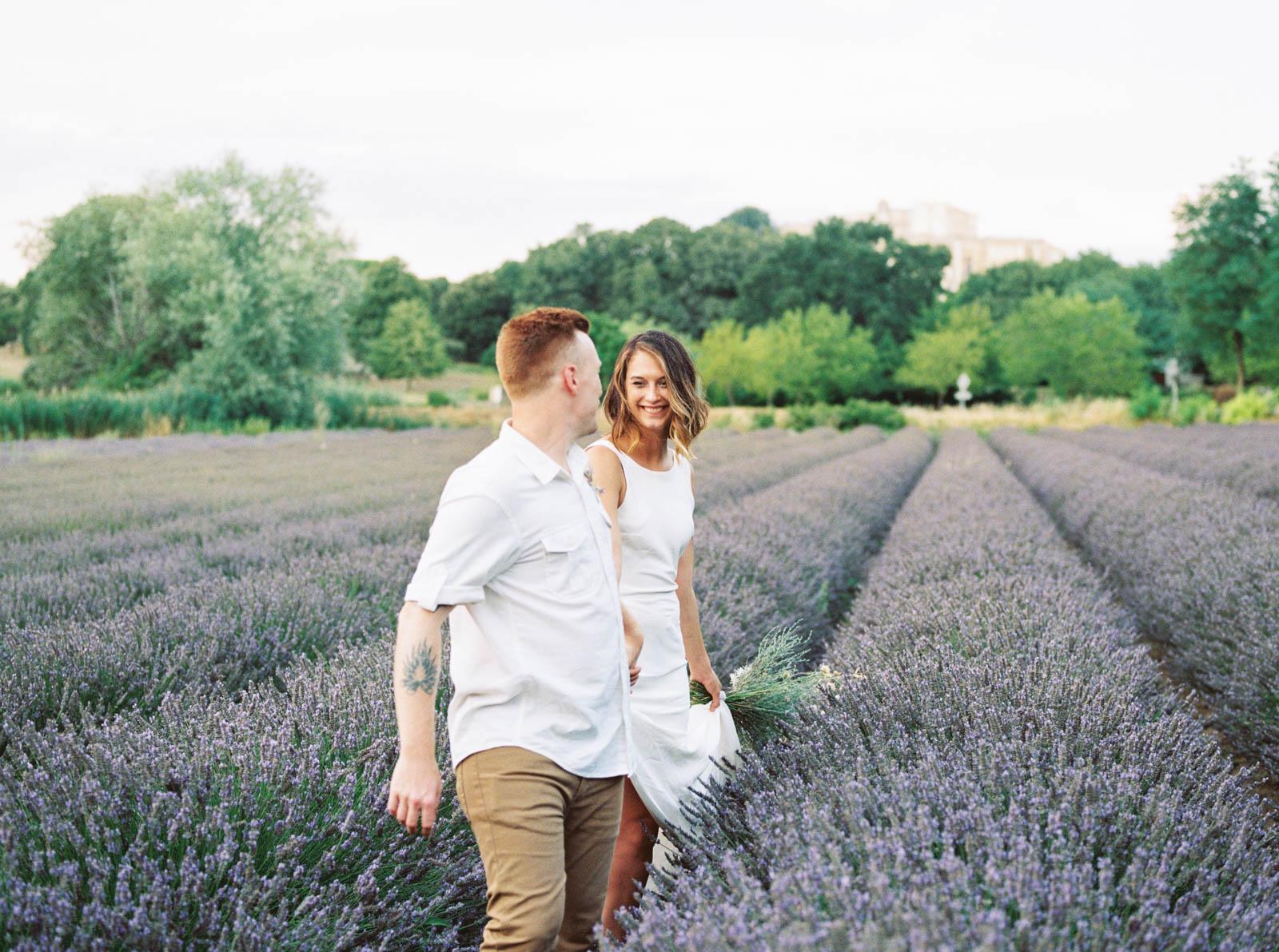 ProvenceBlog_0020.jpg